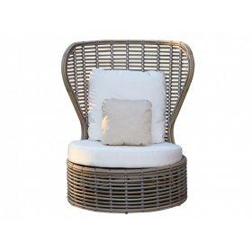 Кресло для отдыха Drone