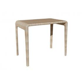 Барный стол со стеклом Journey