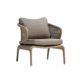 Кресло для отдыха с подушками Journey