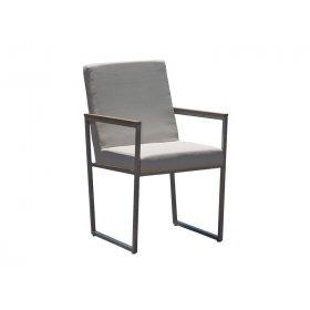 Обеденное кресло Maldives
