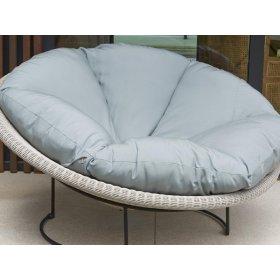 Кресло для отдыха Luna
