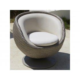 Вращающееся кресло Easy