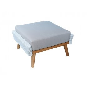 Банкетка с подушкой Pob