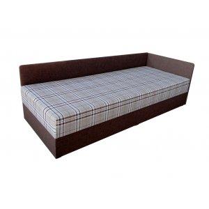 Кровать Болеро - шотландия 1А + 4В