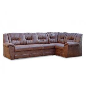 Угловой диван Бруклин A 31 раскладной