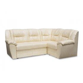 Угловой диван Бруклин A 21 раскладной