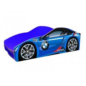 Кровать Бренд BMW