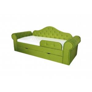 Кровать диван Melani