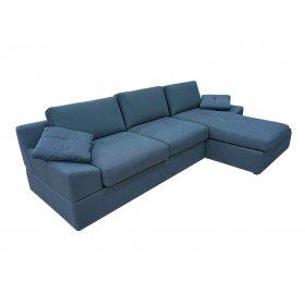 Угловой диван Impreza-1