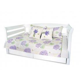 Диван-кровать Тедди 90х164