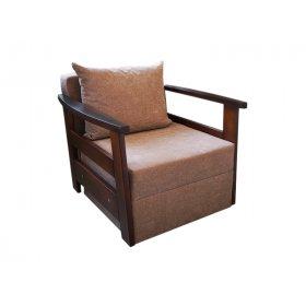 Кресло-кровать Драгош 3 категория ткани