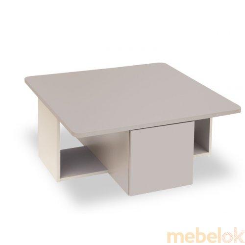 Журнальный столик 2pir
