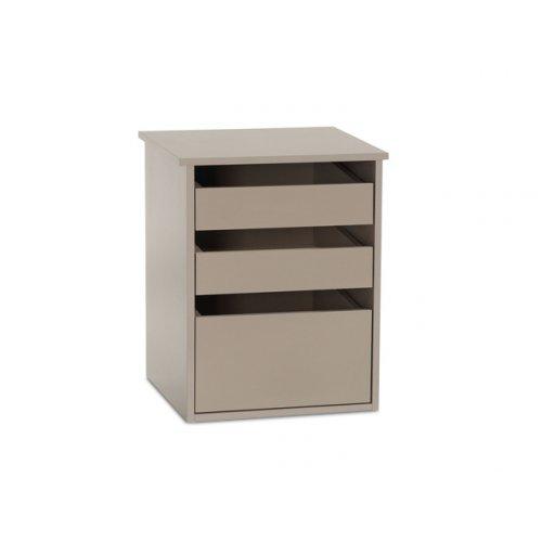 Ящики для шкафа 2pir