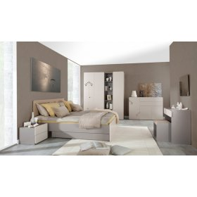 Спальный гарнитур 2pir-1