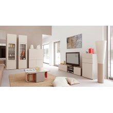 Коллекция мебели 2Pir