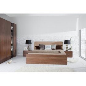 Спальный гарнитур 2pir-2