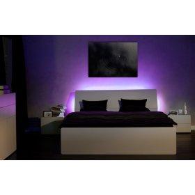 Спальный гарнитур 2pir-3