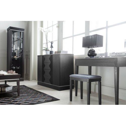 Комплект мебели Classik