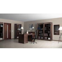 Коллекция мебели Classic
