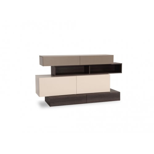 81d64f4efdb8 Комод широкий Hi Fi можна купить в інтернет-магазині якісної меблів ...