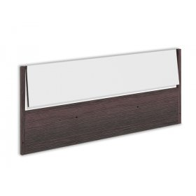 Зеркало для туалетного столика Hi Fi