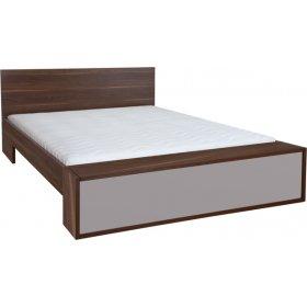 Кровать Inbox 160х200