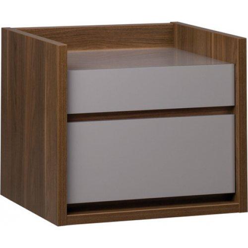 Шкафчики для письменного стола Inbox