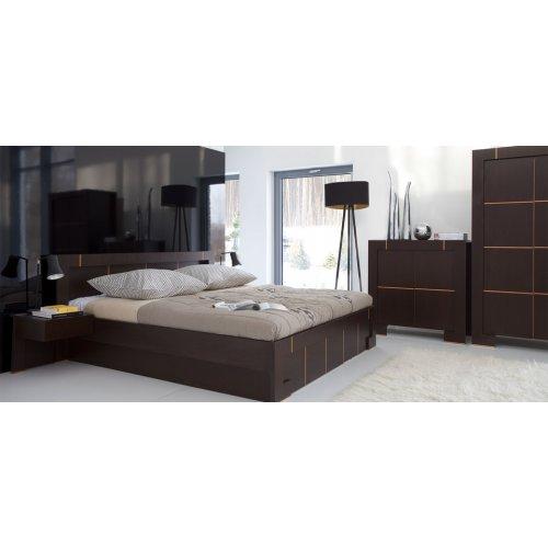 Кровать 180х200 Modern Home (Польша)