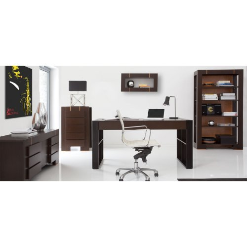 Рабочая группа Modern Home для кабинета