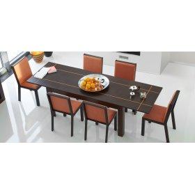 Мебельная система Modern Home-2