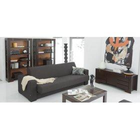 Система для гостиной Modern Home-1
