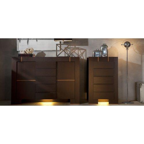 Мебельная система Modern Home-1