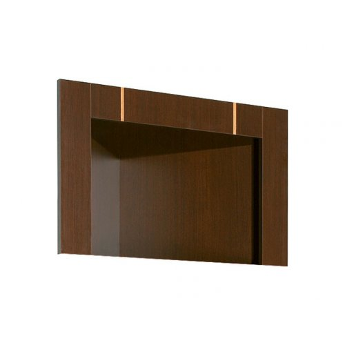 Антресоль для углового стеллажа Modern Home