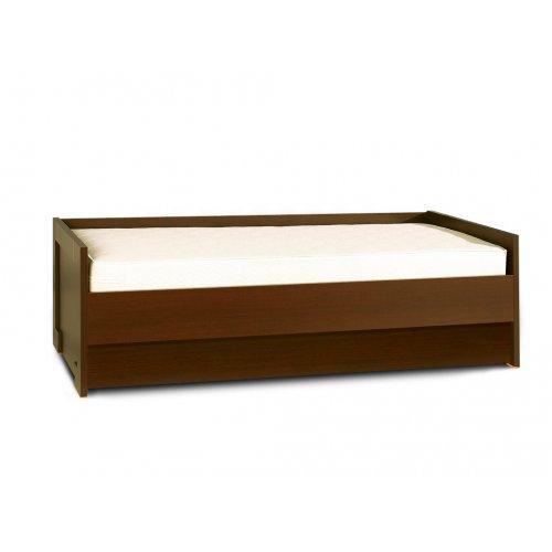Диван-кровать 90х200 Modern Home