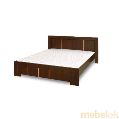Кровать 140х200 Modern Home