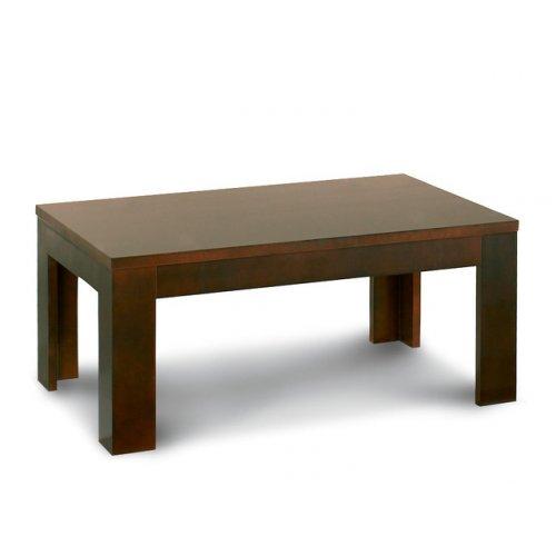 Журнальный столик Modern Home