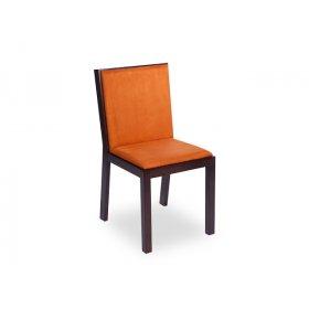 Мягкий стул Modern Home