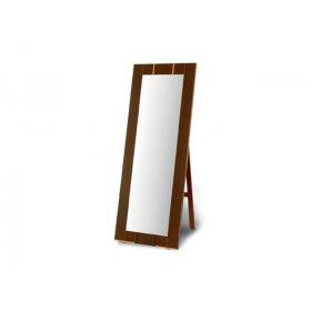 Зеркало напольное Modern Home