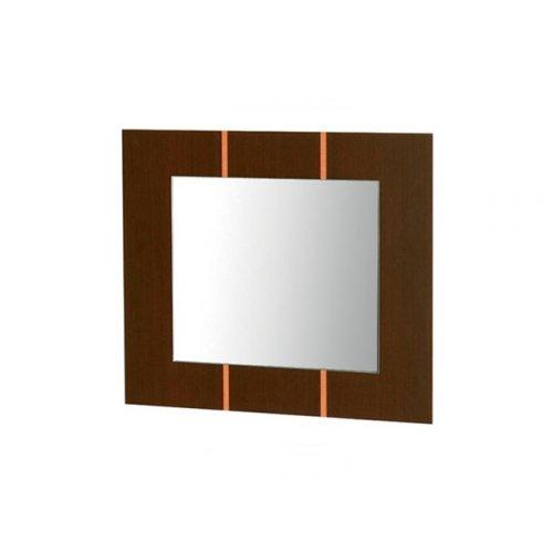 Зеркало Modern Home
