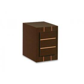 Шкафчик для письменного стола  Modern Home