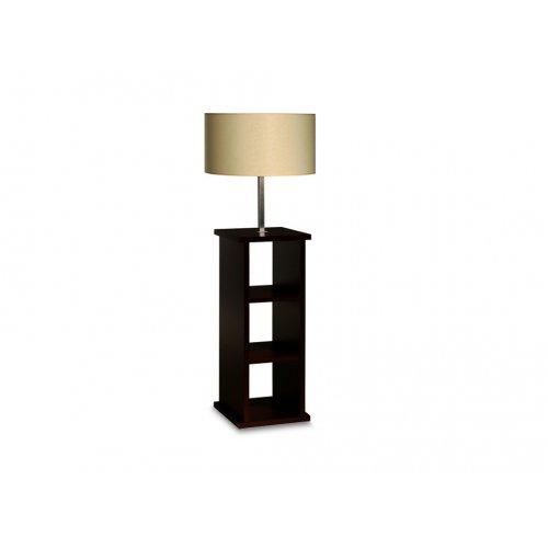 Высокая лампа Modern Home