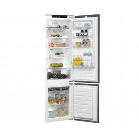 Холодильник ART 9812/A+ SF