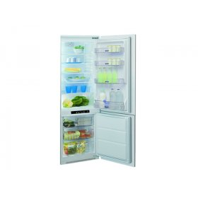 Холодильник ART 459/A+/NF/1