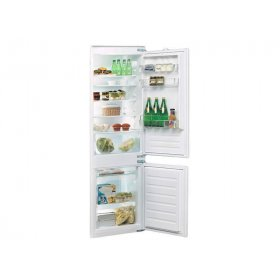 Холодильник ART 6502/A+