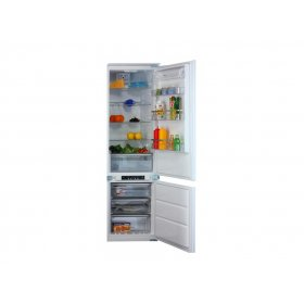 Холодильник ART 963/A+/NF