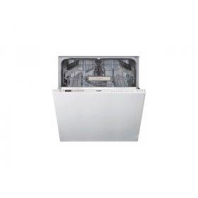 Посудомоечная машина WIC 3C23 PEF