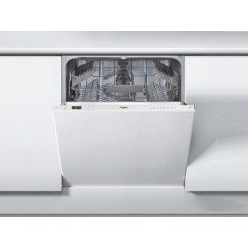 Посудомоечная машина WRIC 3C26
