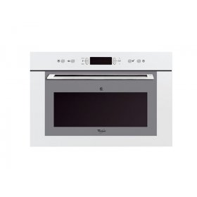 Микроволновая печь AMW 735/WH