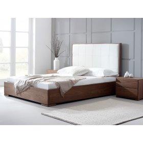 Кровать Porto 180х190 из ольхи
