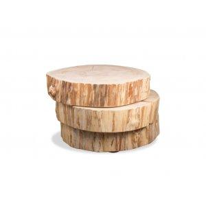 Стол кофейный Фиджи 3 элемента